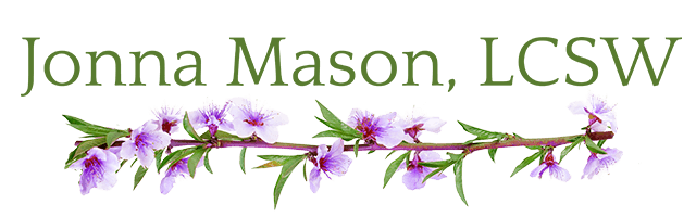Jonna Mason LCSW